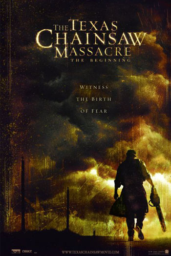 دانلود زیرنویس فیلم The Texas Chainsaw Massacre: The Beginning 2006