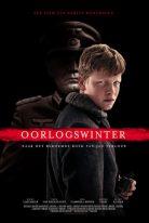 Winter in Wartime 2008