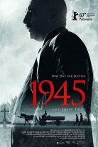 (2017) 1945