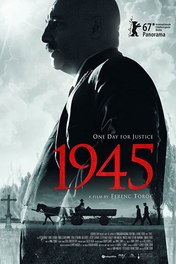 دانلود زیرنویس فیلم (2017) 1945