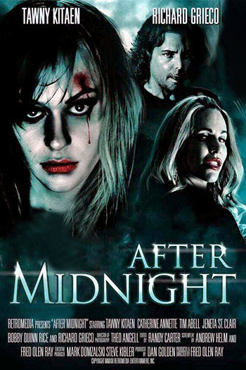 After Midnight 2014