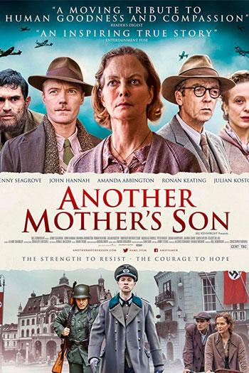 دانلود زیرنویس فیلم Another Mother's Son 2017