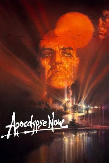 دانلود زیرنویس فیلم Apocalypse Now 1979