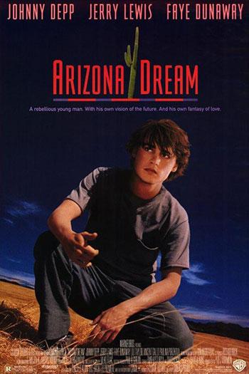 Arizona Dream 1993