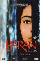 Baran 2001