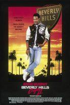 Beverly Hills Cop 2 1987