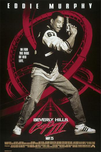 Beverly Hills Cop 3 1994