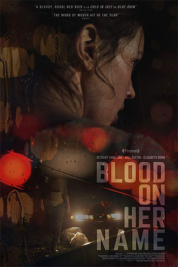 Blood-on-Her-Name-2019