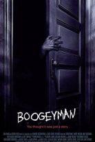 Boogeyman 2005