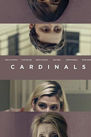 Cardinals 2017