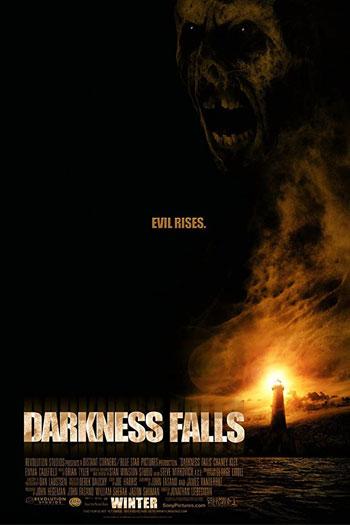 Darkness Falls 2003