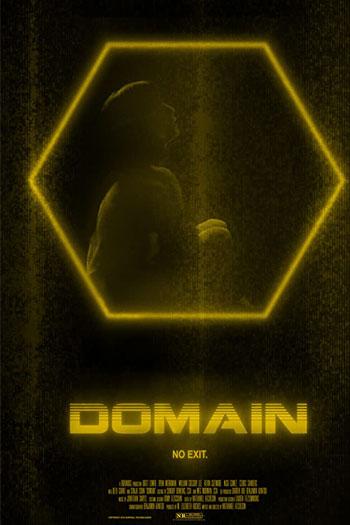 Domain 2017