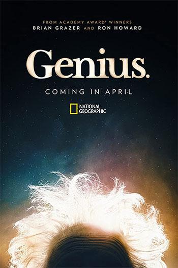 دانلود زیرنویس سریال Genius