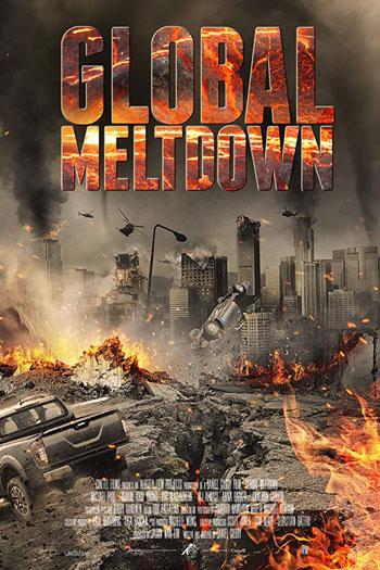 Global Meltdown 2017