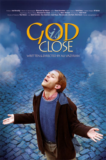 God is Close 2006