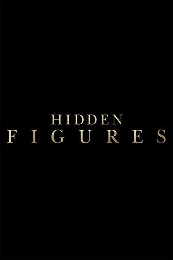 دانلود زیرنویس فیلم Hidden Figures 2016