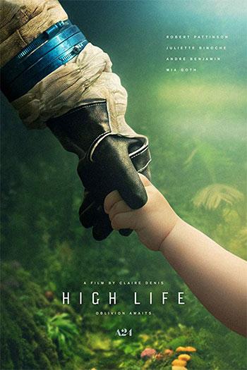 High Life 2019