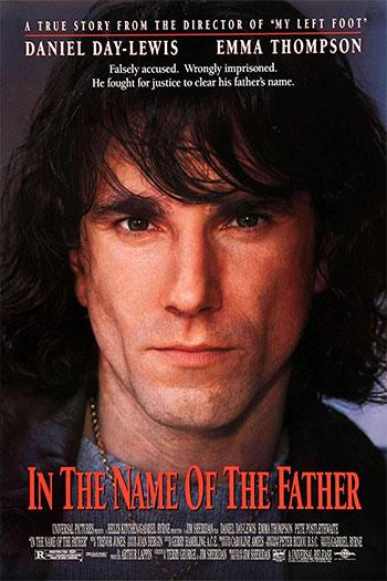 دانلود زیرنویس فیلم In the Name of the Father 1993