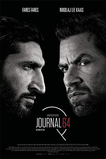 Journal 64 2018