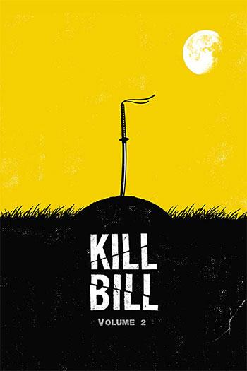 دانلود زیرنویس فیلم Kill Bill Vol 2 2004