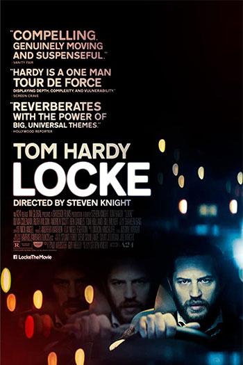 Locke 2013