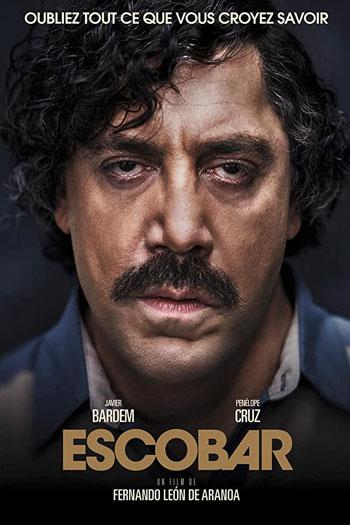 دانلود زیرنویس فیلم Loving Pablo 2017