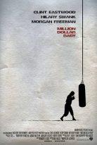 Million Dollar Baby 2004