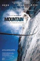 Mountain 2017