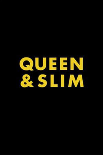 Queen and Slim 2019