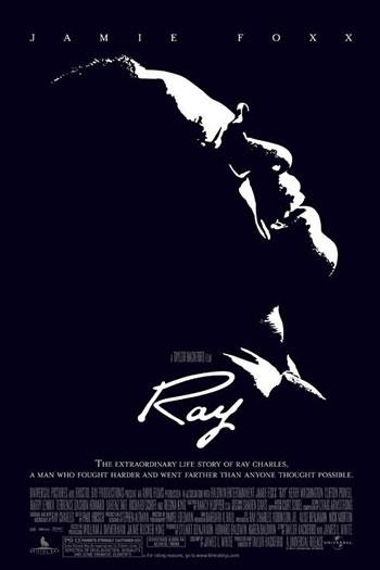 دانلود زیرنویس فیلم Ray 2004