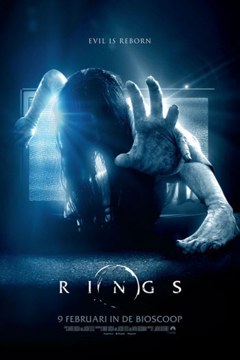 دانلود زیرنویس فیلم Rings 2017