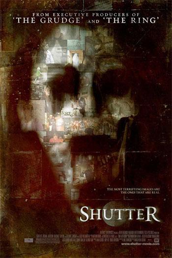 دانلود زیرنویس فیلم Shutter 2008