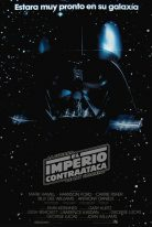 Star Wars - The Empire Strikes Back 1980