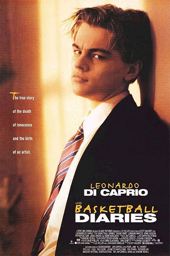 The Basketball Diaries 1995