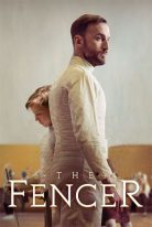 The Fencer 2015