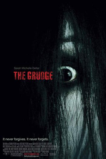 دانلود زیرنویس فیلم The Grudge 2004