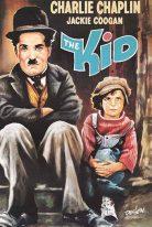 The Kid 1921