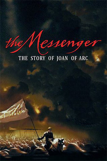 The Messenger 1999