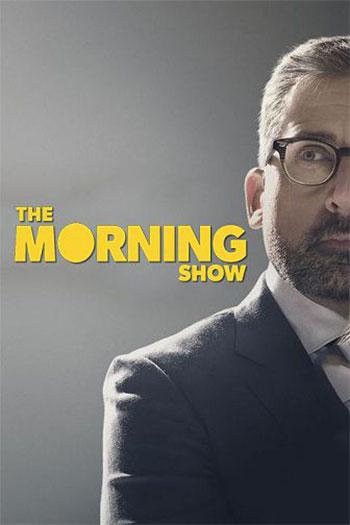 دانلود زیرنویس سریال The Morning Show
