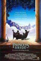 The Princess Bride 1987