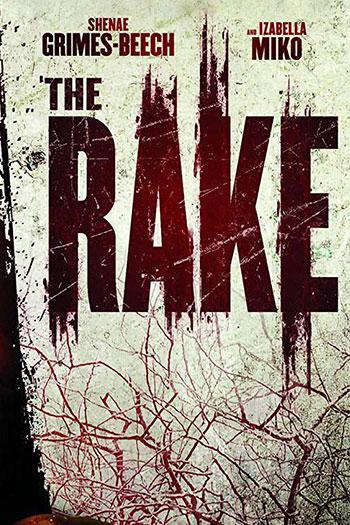 The Rake 2018