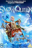 The Snow Queen 2012