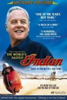 The Worlds Fastest Indian 2005
