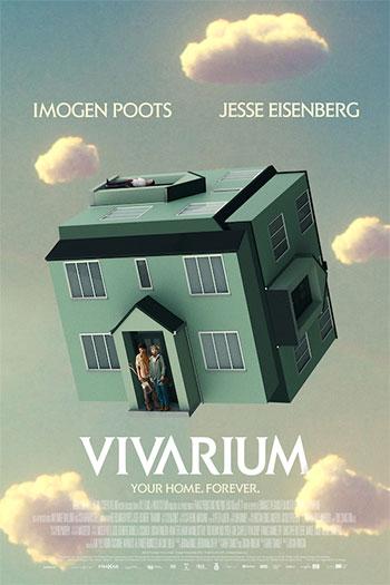 Vivarium 2020