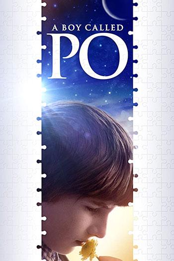 A Boy Called Po 2016