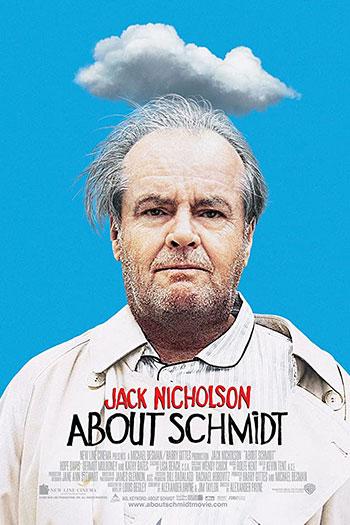 دانلود زیرنویس فیلم About Schmidt 2002