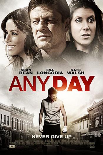 Any Day 2015