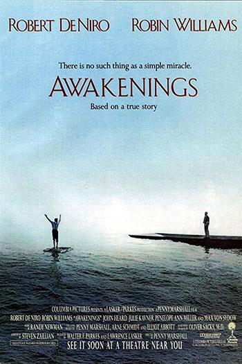 Awakenings 1990
