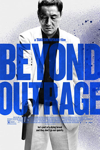 دانلود زیرنویس فیلم Beyond Outrage 2012