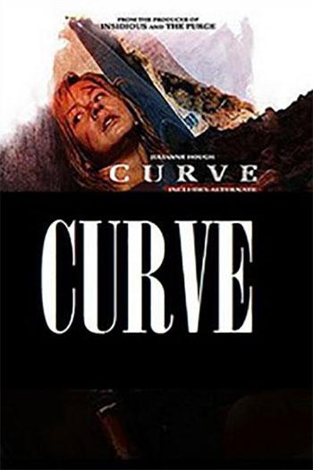 دانلود زیرنویس فیلم Curve 2015